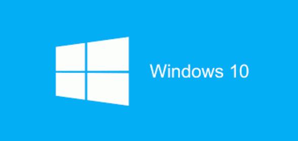 วิธีทำ Windows 10 ให้เหมือนใหม่